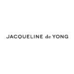 jacqueline-de-young-1